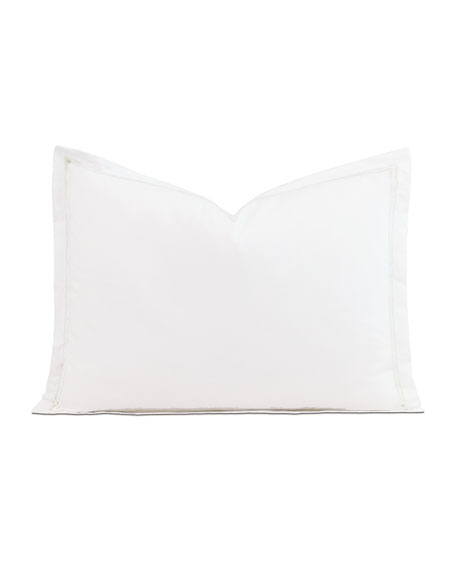 Enzo Queen Pillowcase