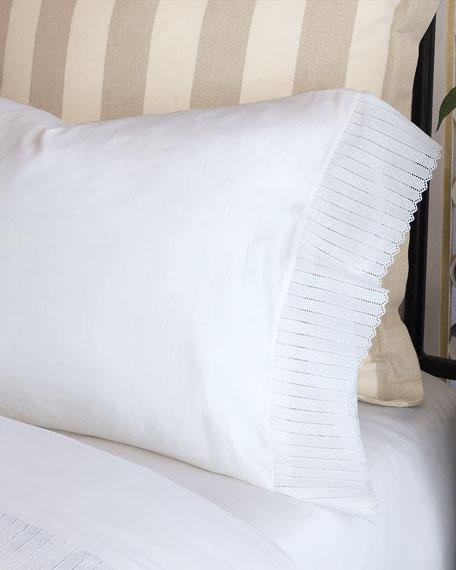 Abingdon Queen Pillowcase