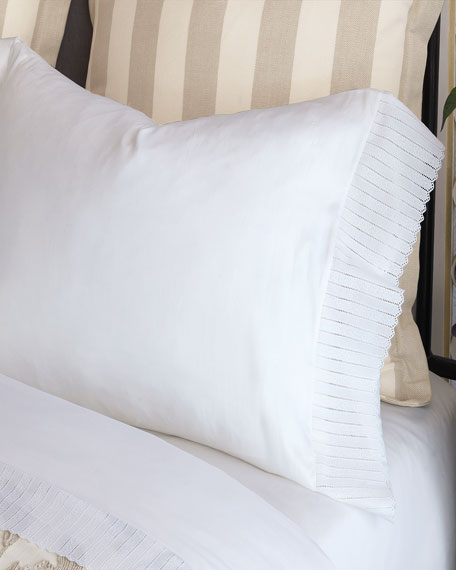 Abingdon King Pillowcase
