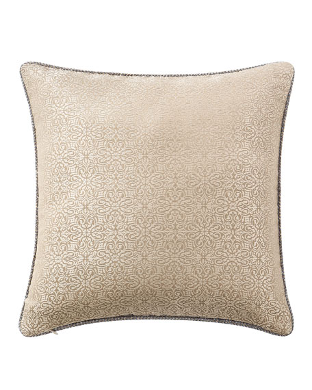 Waterford Carrick 18x18 Decorative Pillow