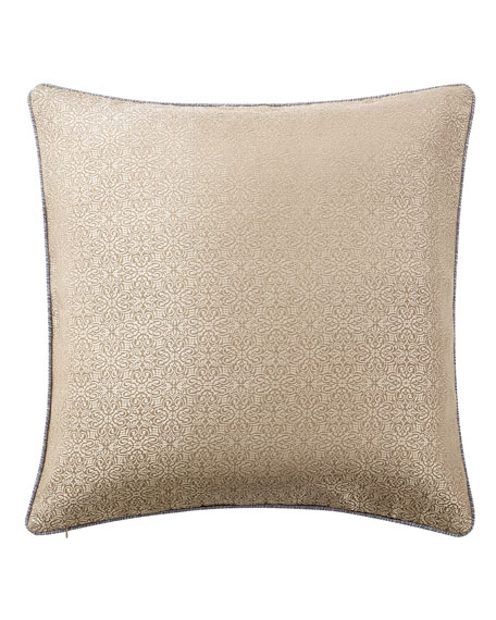 Waterford Carrick 26x26 Euro Sham