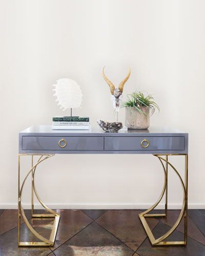 Abi Writing Desk