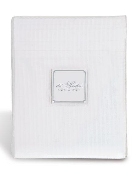 Emilio Queen Flat Sheet