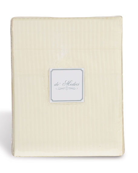 Emilio Queen Fitted Sheet