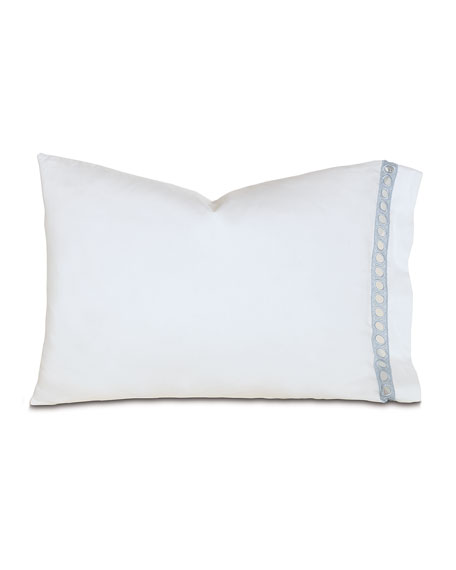 Celine Standard Pillowcase