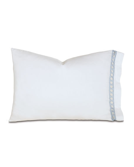 Celine Queen Pillowcase
