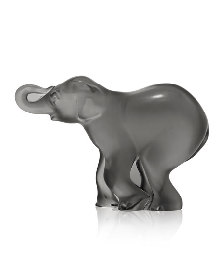 Timori Elephant
