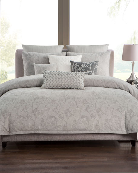 Adelais 3-Piece Full/Queen Comforter Set
