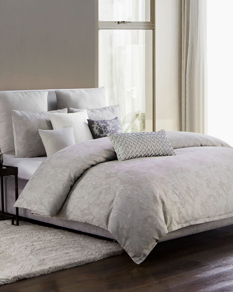 comforter from ashlyn queen buy bedding size comforters set bath beyond bed