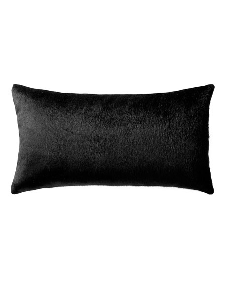 "Gabriella Decorative Pillow, 11"" x 20"""