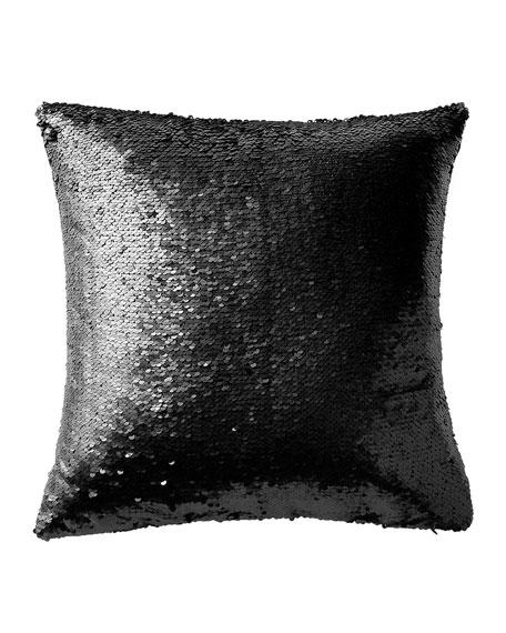 "Gabriella Decorative Pillow, 14""Sq."