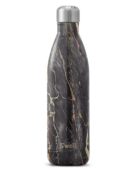 Bahamas Marbleized 25-oz. Water Bottle
