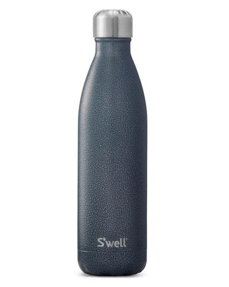 S'well Night Sky 25-oz. Water Bottle