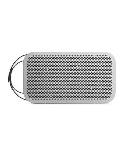 BeoPlay A2 Active Speaker, Natural