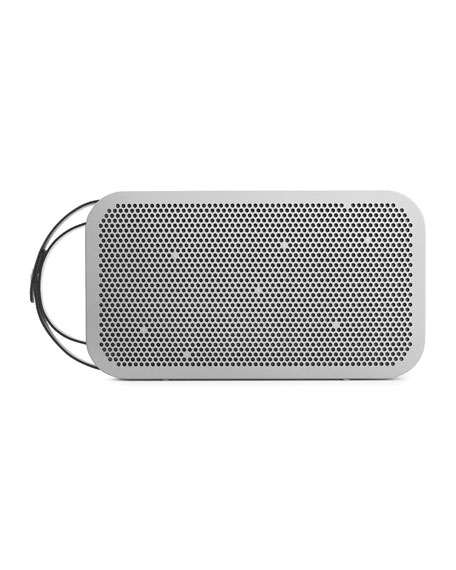 B&O BeoPlay A2 Active Speaker, Natural