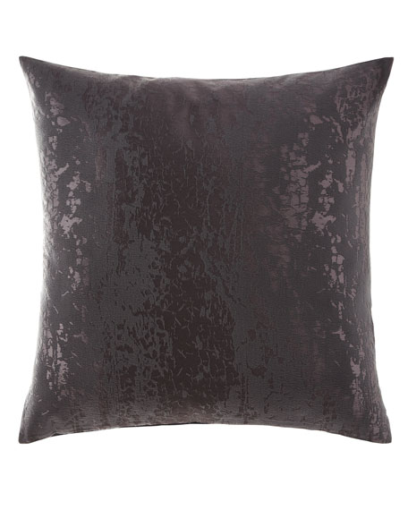 Donna Karan Home Moonscape European Sham