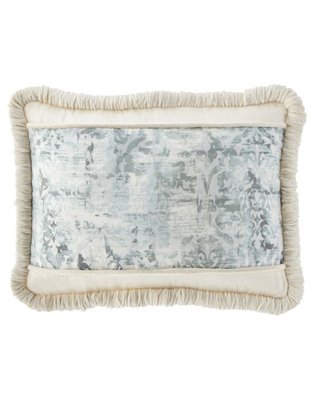 Dian Austin Couture Home Cristabella King Sham with