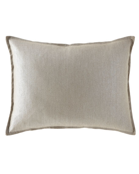 Isabella Collection by Kathy Fielder Marcello Standard Sham