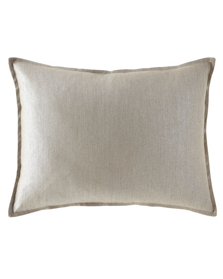 Isabella Collection by Kathy Fielder Marcello King Sham