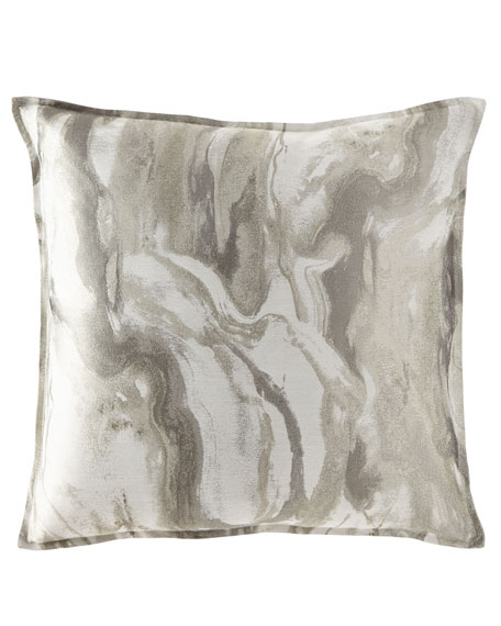 Isabella Collection by Kathy Fielder Marcello Marble European