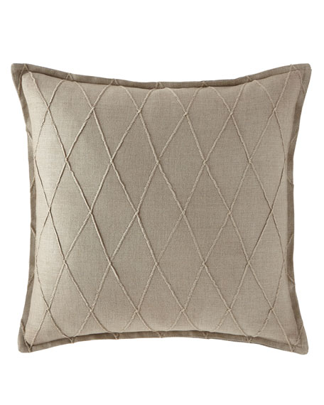 "Marcello Pillow, 20""Sq."
