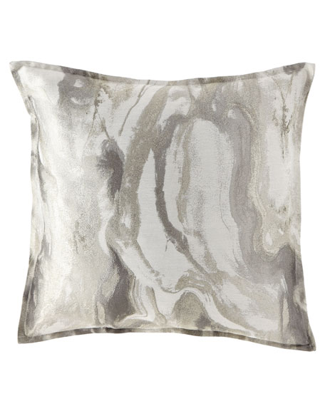 "Marcello Pillow, 22""Sq."