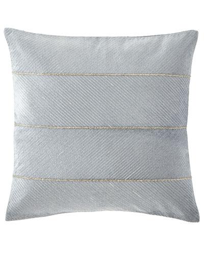 velvet decorative pillow 22 add to favorites add to favorites quick look callisto home
