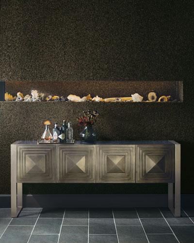 Sloane Mosaic Sideboard