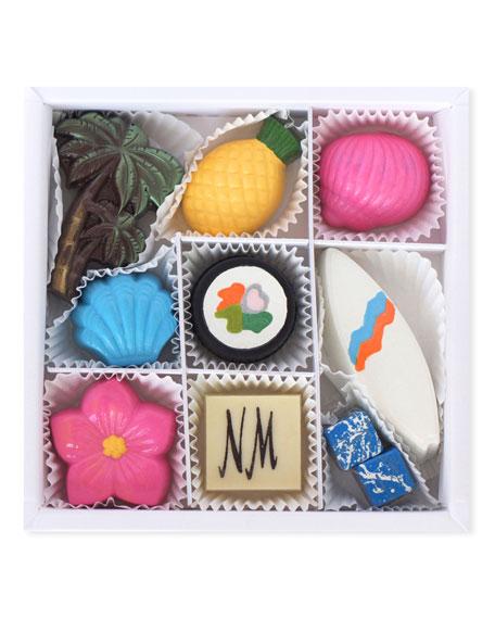Aloha Chocolates