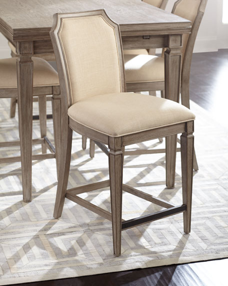 Betina Counter Stool