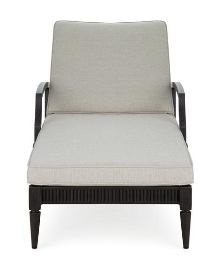 Sullivan Chaise Lounge