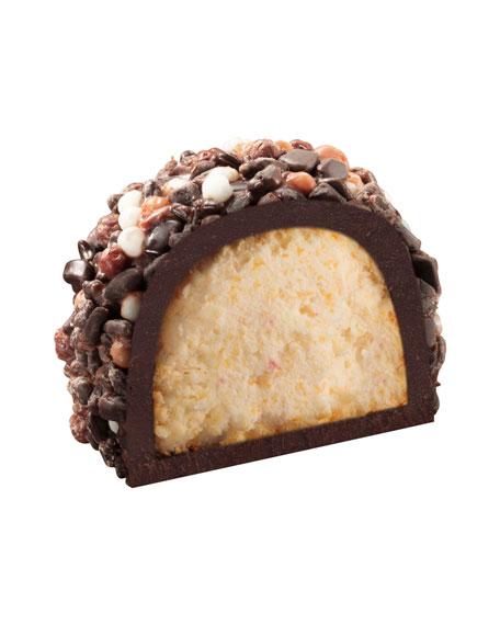 16-Piece Truffle Delights Gift Box