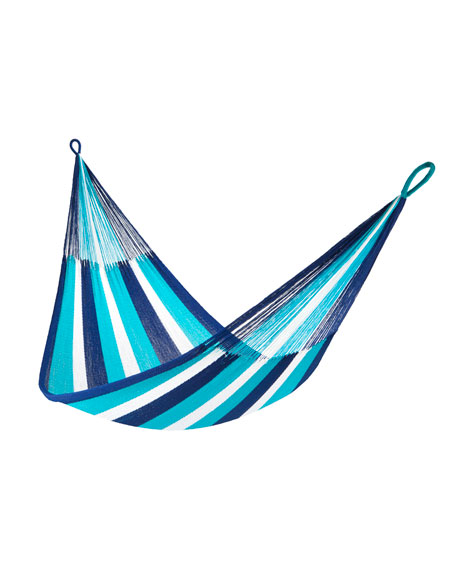 Islamorada Classic Double Hammock and Matching Items