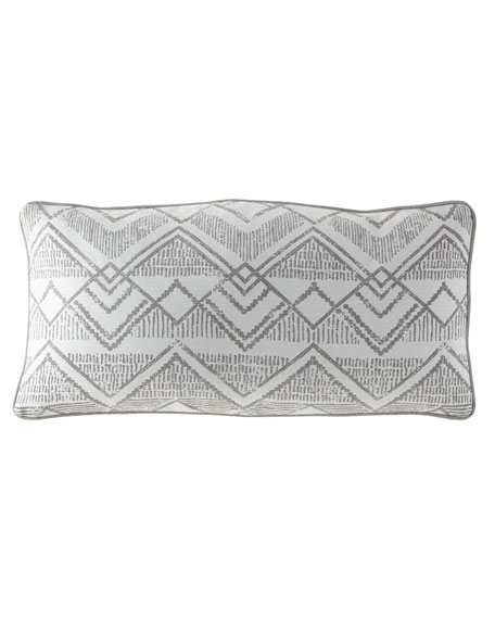 Lane Venture Charlotte Pillow, 12