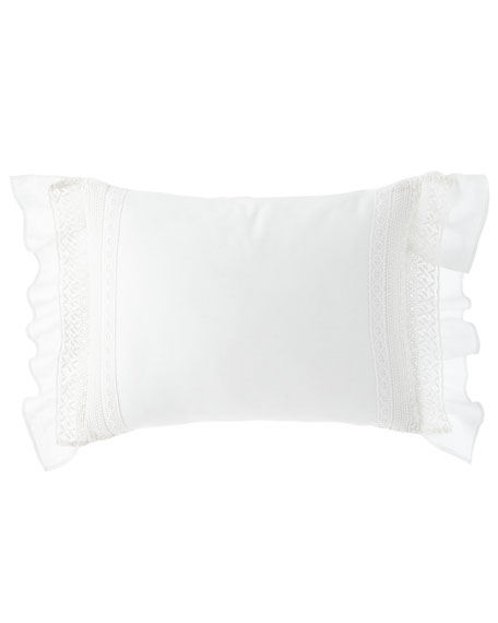 Amity Home Bellamy King Sham