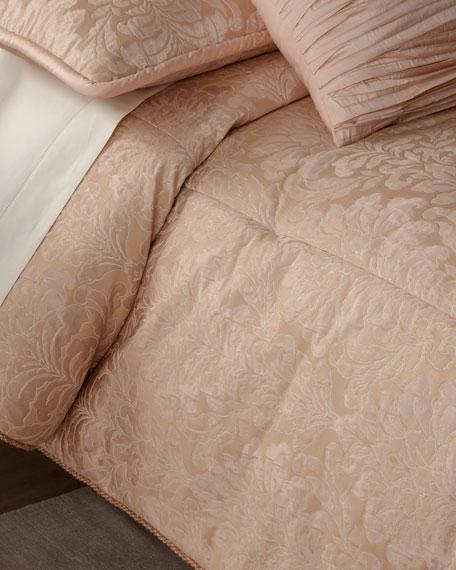 Aurora Queen Comforter