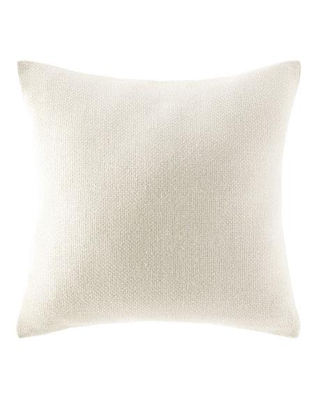Siena Pillow
