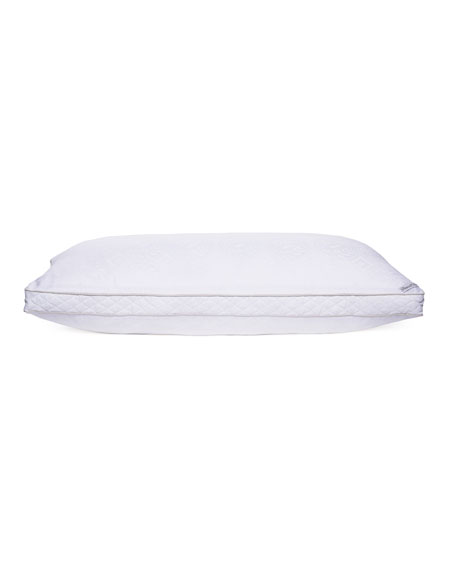 King Down Alternative Pillow, Soft