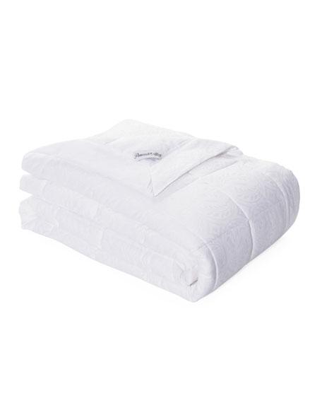 Twin Down Alternative Blanket