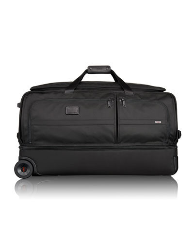 gucci duffle bags for men. large wheeled split duffel bag luggage, black gucci duffle bags for men