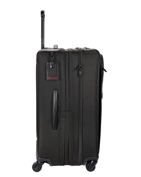 Medium Trip Expandable 4-Wheel Packing Case  Luggage