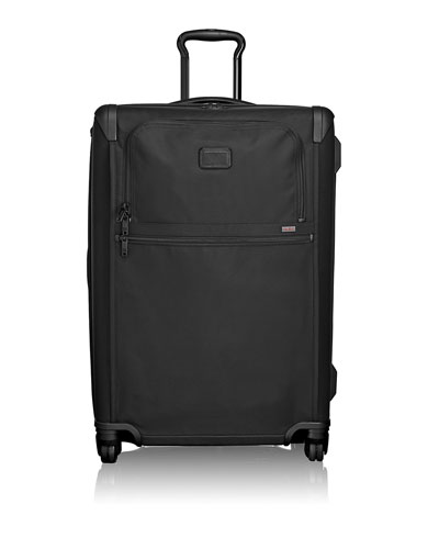 Medium Trip Expandable 4-Wheel Packing Case  Luggage