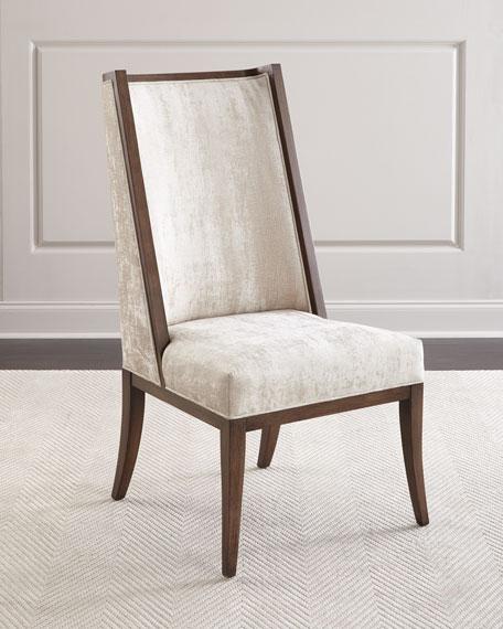 Loreta Side Dining Chair