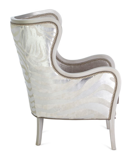 Diana Wing Chair