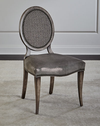 Fiorella Dining Chair