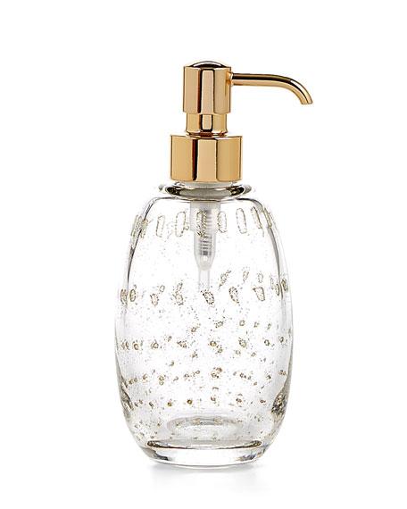 Contessa Pump Soap Dispenser