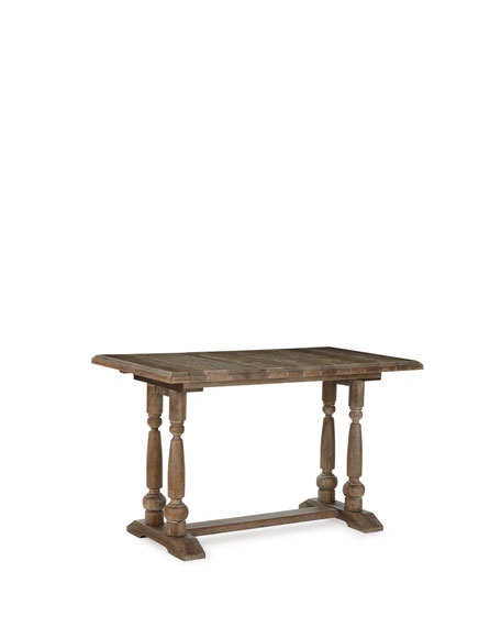 Raffi Dining Table