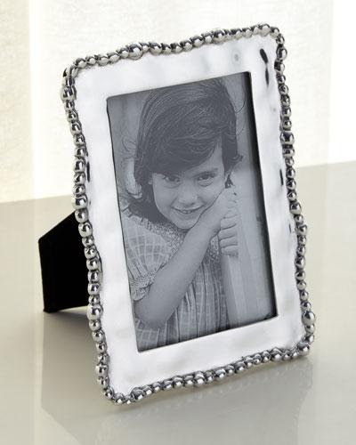 Giftables Organic Pearl Frame, 4