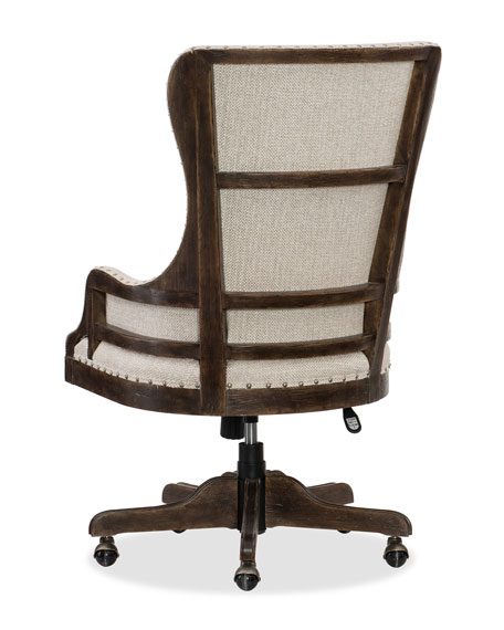 Jaden Office Chair