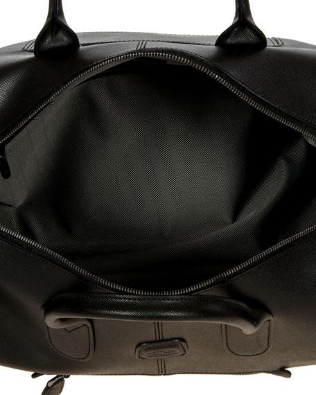 "Varese 22"" Duffel Bag Luggage"